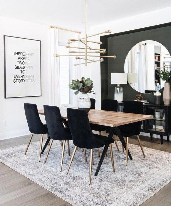 Erbengemeinschaften mit Immobilien